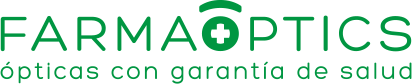 Header Logo FarmaOptics