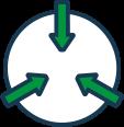 Icono Asociación