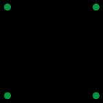 Icono Fortaleza