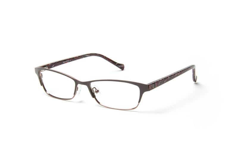 Gafas graduadas_FARMAOPTICS