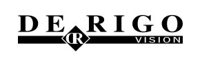 DERIGO logo