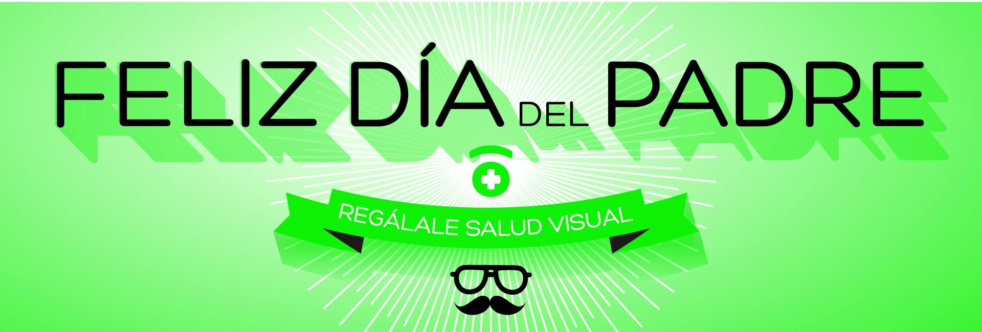 DIApadre-web