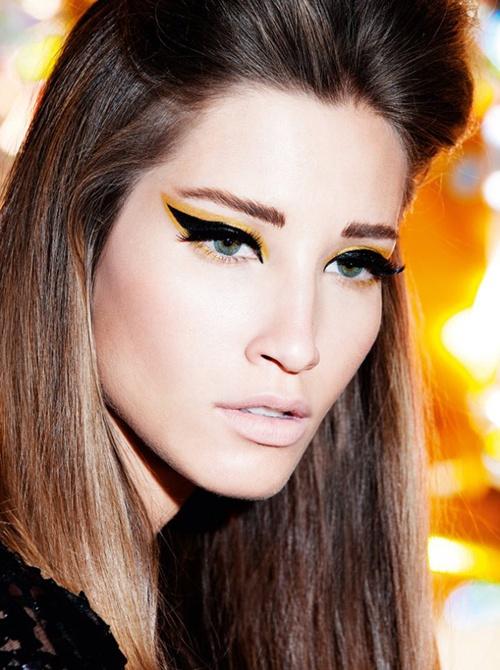 Eyeliner_FARMAOPTCIS8