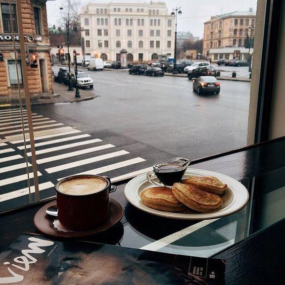 faramoptics_cafe4