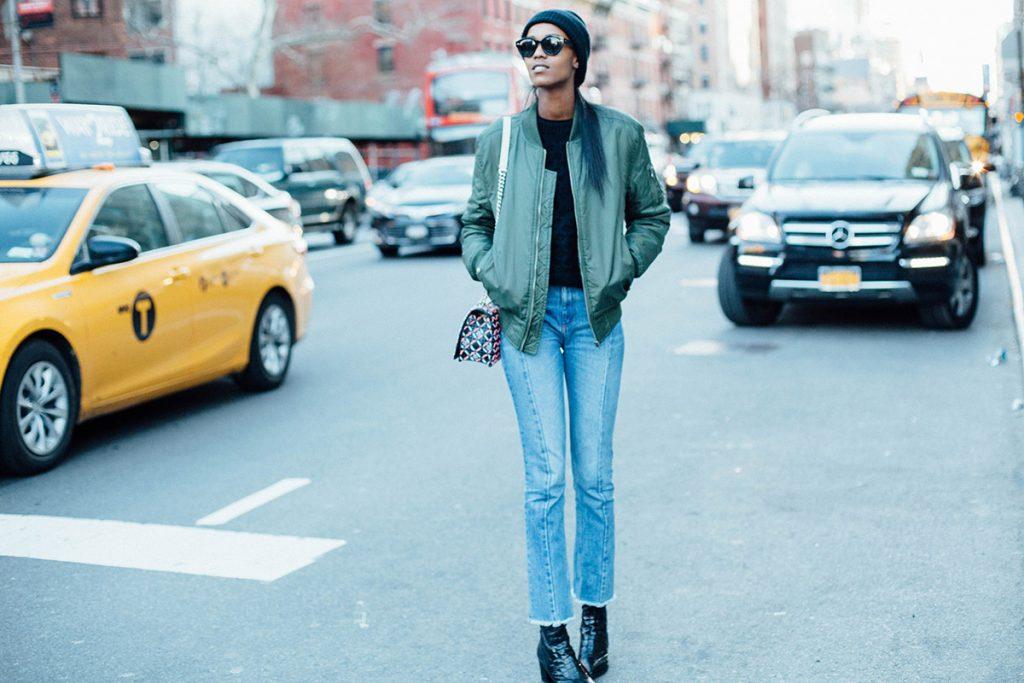 FARMAOPTICS_jeans_gafas2