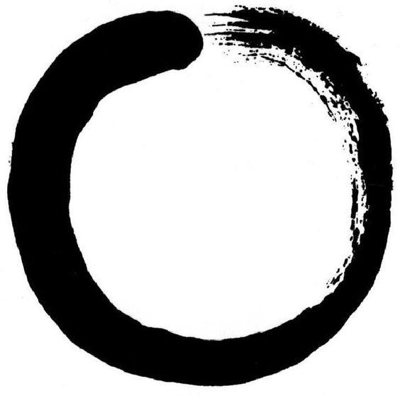 5 acciones de la filosofía Wu Wei - Farmaoptics