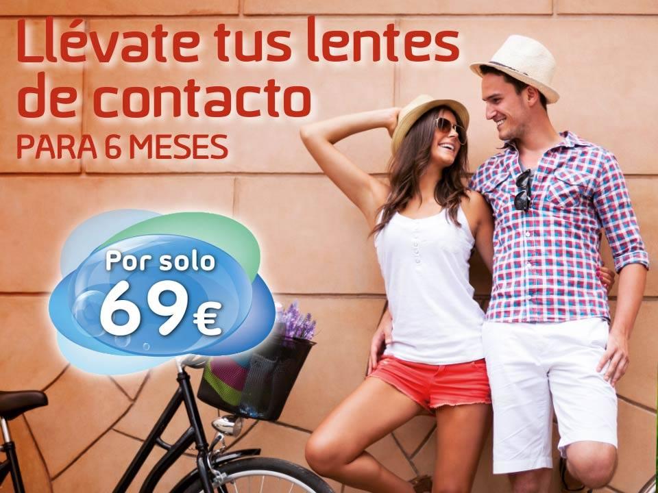 FARMAOPTICS_promocion_lentillas