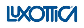 LUXOTICA logo
