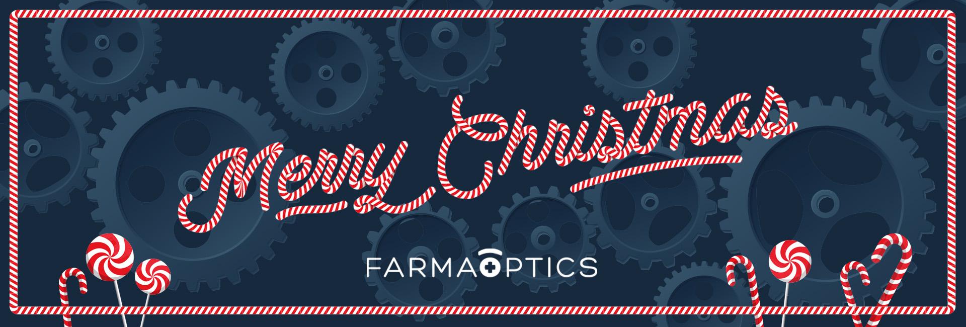 nadal farmaòptics 2019