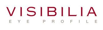 VISIBILIA logo