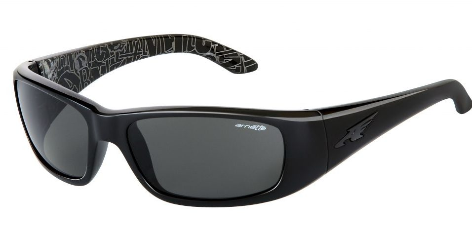 QuickDraw, de Arnette en FARMAOPTICS