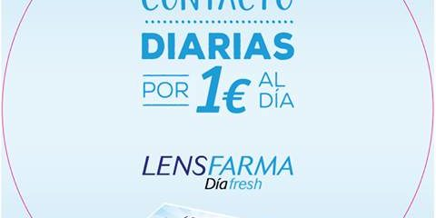 lentes_FARMAOPTICS