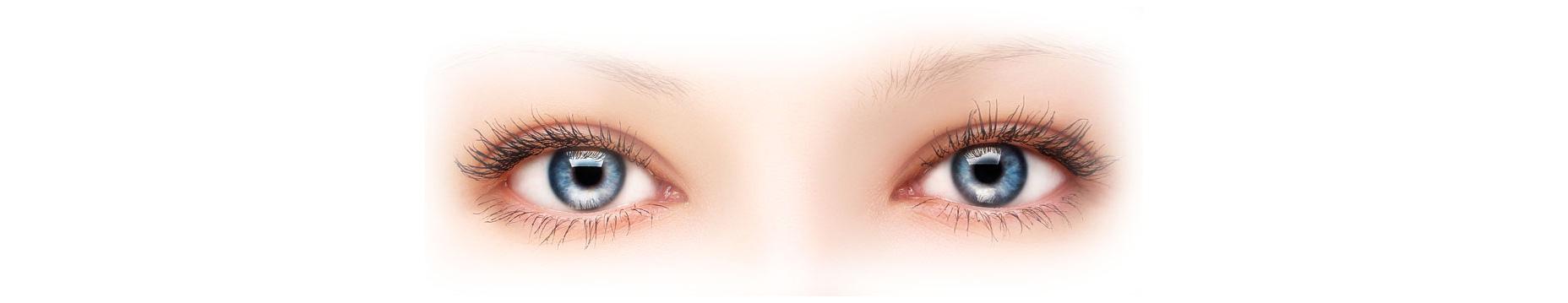 la importancia de unos ojos sanos cabecera provisional