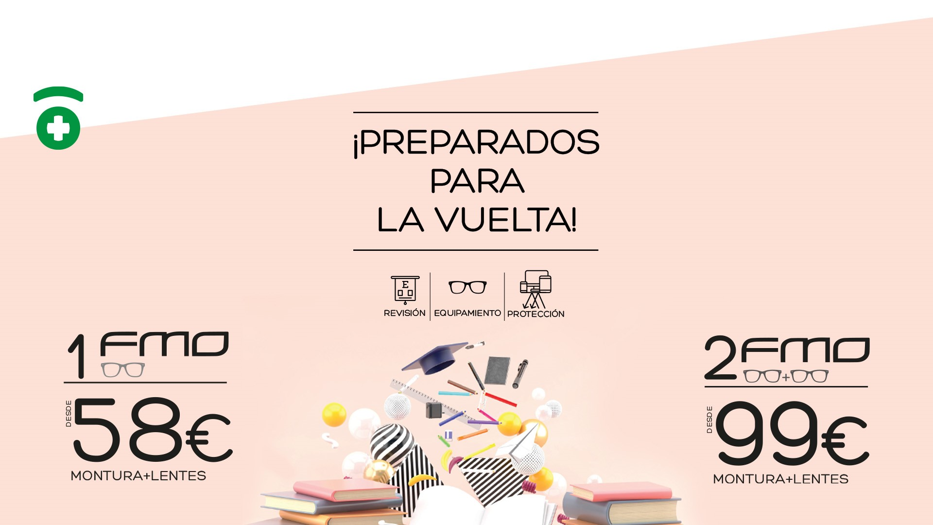 web-1920x1080-PROMO-VUELTA_juvenil